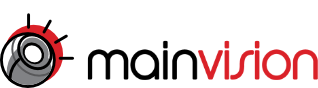 Mainvision Logo